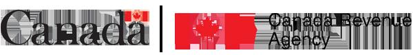 Canada Revenue Agency logo