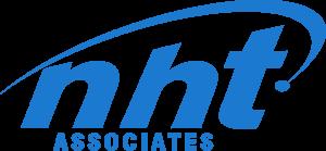 NHT Associates Logo